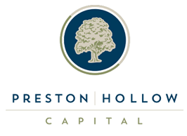 Preston Hollow Capital