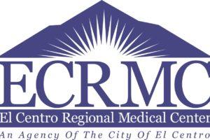 ECRMC.logo
