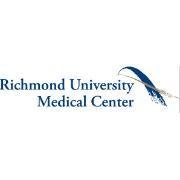 richmond-university-medical-center-squarelogo-1441895223295